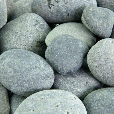 7 Best Rocks For Your Succulent Garden Mexican Beach Pebbles