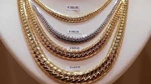Metal Investing Gold Online Gold Price In Dollar Gold Price Rate Gold Price Today Per Gram Gold Rate In Pakistan Gold Rat In 2020 Gold Price Today Gold Price Gold Cost