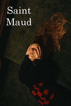 Watch Halloween 2020 Free Onlineno Signup Saint Maud full movie online no sign up in 2020 | Free movies