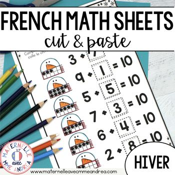 Are You In A Pinch And Need Something Simple Yet Engaging For Your Students To Do During Your Math Block Did You Just Find Math Worksheets Math Blocks Math