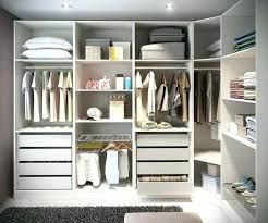 Image Result For Ikea Algot Planner Laundry Room Ideas In