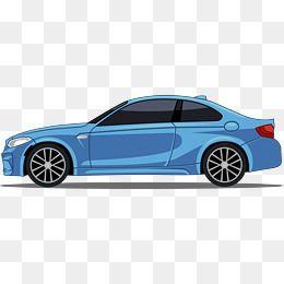 파란색 만화 소형 승용차 진호씨 만화 차무료 다운로드를위한 Png 및 Psd 파일 자동차 스포츠카 파란색