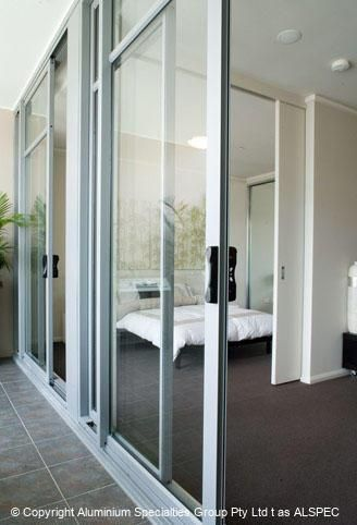 Altitude Apartment Sliding Door Sliding Doors Apartment Sliding Door Systems