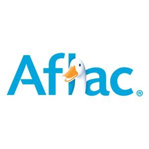 Aflac Provides Supplemental Insurance For Individuals And Groups