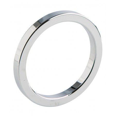 Metal Ring Starter Out Of Stock Metall Ring Ringe Und Gleitgel