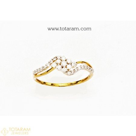 Diamond Rings For Women Diamond Engagement Rings Cushion Indian Diamond Jewellery Diamond Engagement Rings