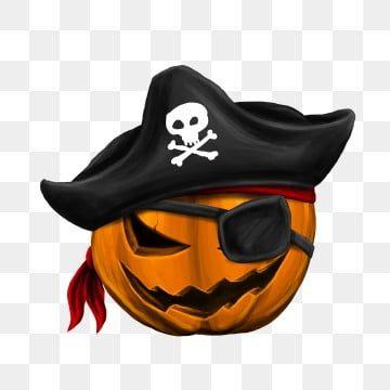 Pin On Halloween Svg