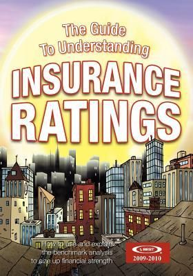 Free Pdf The Guide To Understanding Insurance Ratings How To