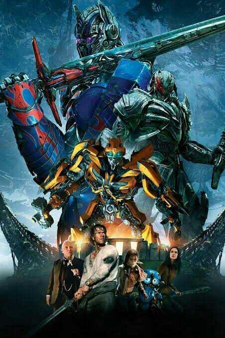 Pin De Daniela En Arte Transformers Imagenes Transformers Bumblebee Transformers Personajes Transformers