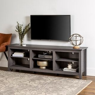 Overstock Com Online Shopping Bedding Furniture Electronics Jewelry Clothing More In 2021 Living Room Tv Stand Living Room Furniture Living Room Tv