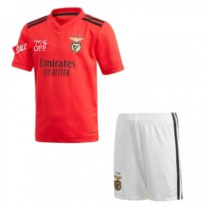 Kids Youth Benfica 20 21 Wholesale Home Cheap Soccer Kit Sale Shirt Kids Youth Benfica 20 21 Wholesale Home Cheap Soccer Kit In 2020 Soccer Kits Kids Suits Kids Soccer