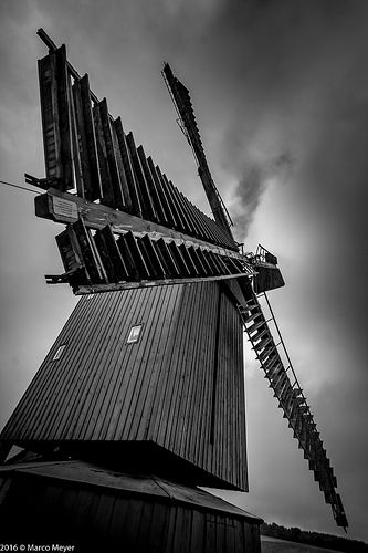 Aus Dem Wind Canon Eos 60d Canon Ef S 10 18mm F 4 5 5 6 Is Stm Canon Ef Canon 10 Things