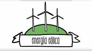 Resultado De Imagen Para Energia Eolica Dibujo Energia Eolica Energia Mareomotriz Eolica