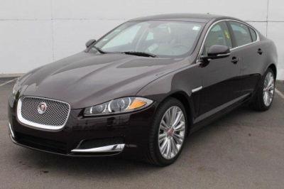 7 best Used Jaguar Cars images on Pinterest | Jaguar cars, Jaguar xj