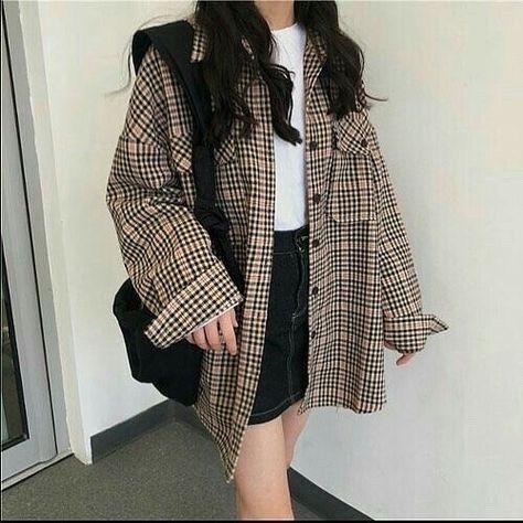 Teens 90s clothing aesthetic stylish summer 2021 cute k-pop amazon tiktok school