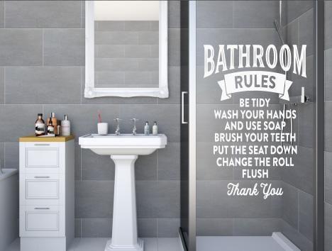 32++ Do not tap on glass sticker ideas