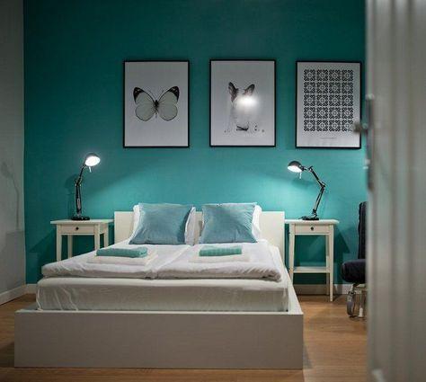 12+ Chambre bleu marine et taupe inspirations