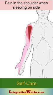 09032dda043c0d3fd85ae878b7012e3a - How To Get Rid Of Neck Pain While Sleeping