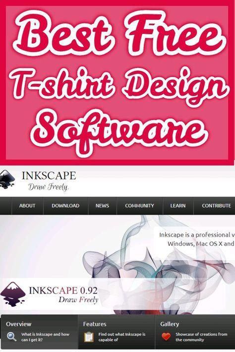 The Best T Shirt Design Software Adobe Illustrator Review T Shirt Design Software Free T Shirt Design Software Design