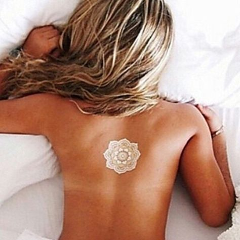 🆕 Metallic Temporary Tattoos Choose Two Sheets 🌴No Trades🌴 Jewelry Bracelets