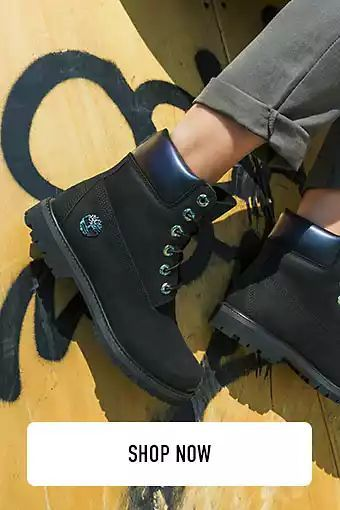 Ruina Enfriarse Comida  Timberland UK - Boots, Shoes, Clothes, Jackets & Accessories | Shoes boots  timberland, Boots, Womens boots
