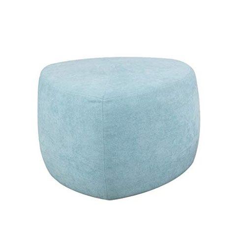 Simple Modern Sofa Bench Small Stool