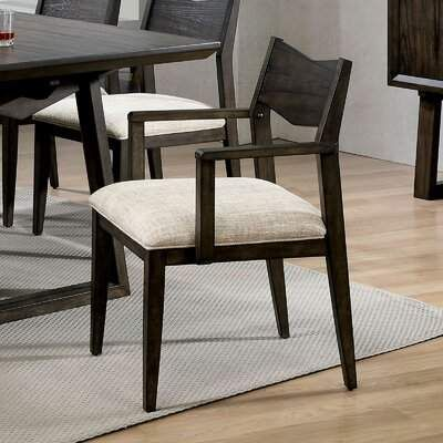 Brayden Studio Trosky Dining Chair Dining Chairs Solid Wood Dining Chairs Unique Dining Tables