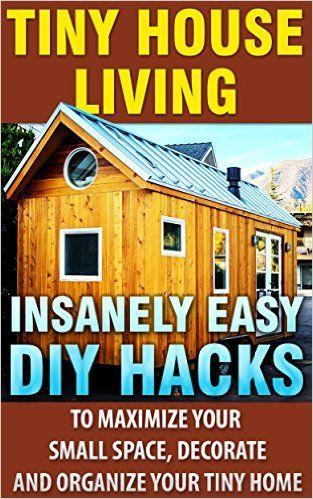 Decor house diy hacks