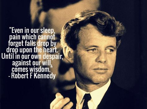 Top quotes by Robert Kennedy-https://s-media-cache-ak0.pinimg.com/474x/09/06/60/0906606d0f1674a3ce3179c4202378f0.jpg