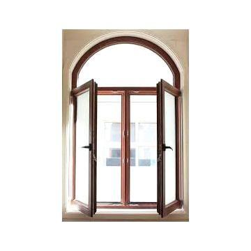 Arch Top Window Aluminium Arch Top Window Aluminium Arched Windows Light In The Dark Soft Lighting Window Frames