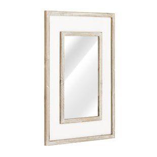 Mirror Wall Mirrors You Ll Love Wayfair Co Uk Mirror Wall Mirror Over The Door Mirror