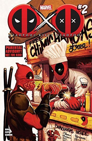 Use Shopagain At Checkout Get 10 Off Plus Free Shipping Deadpool Comic Book Deadpool Comic Deadpool