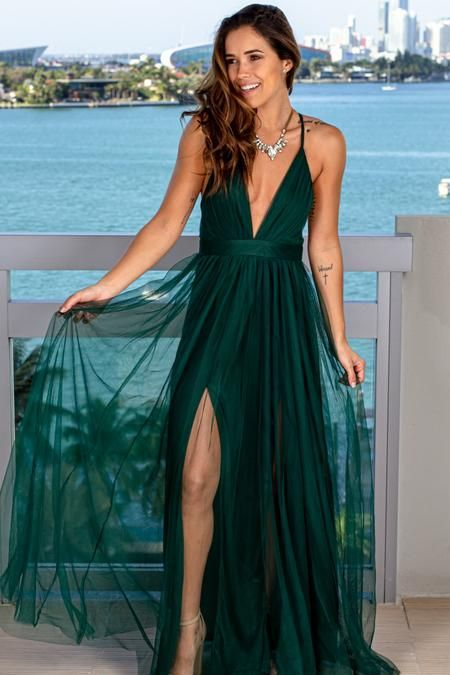 31++ Saved by the dress ideas information