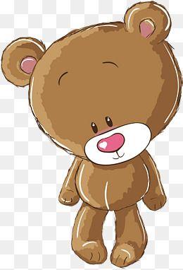 Ursinha Png Images Vetores E Arquivos Psd Download Gratis Em Pngtree Ilustracao De Urso Ursinho Desenho Desenhos Fofos De Urso