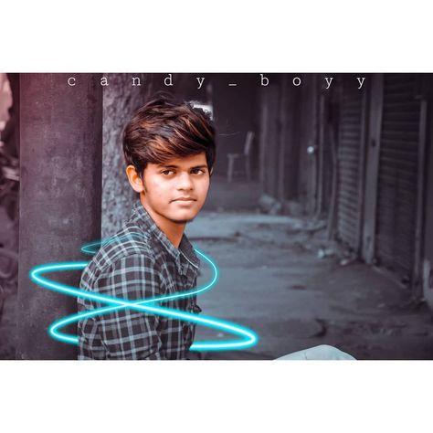 .💔 . . . . 📸click on like . .  @_candy_boyy #samir #realrockstarw #realrock #realrockstar #samirahmed #thalapathy #anna #vijayawards #vijay #semmagathustdous #samirakudskpr #semma #massagetherapy #photography #photoshoot #photography #photoshoot #photographer #shootchallenge #camping #masmusica #songs #anna #thalaivar #samirahmedfl #coimbatore %2