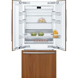 Love This Product I Found It On Fergusonshowrooms Com In 2020 Built In Refrigerator Bottom Freezer Refrigerator Bottom Freezer