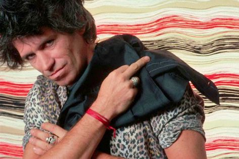 """The Rolling Stones KEITH RICHARDS incense-peppermints: """" wh aT """" #KeithRichards #keithrichards"""