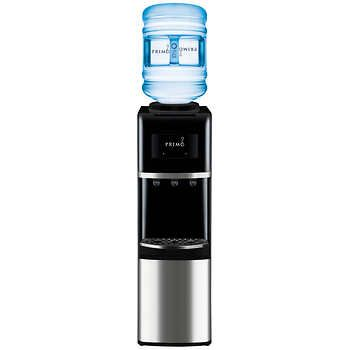Primo Water Cooler Top Loading Water Dispenser Water Coolers