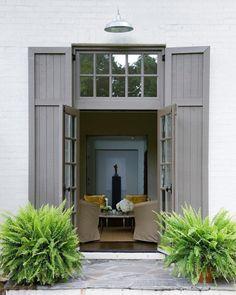 Internal Folding Doors Wood And Glass Doors Best Price Interior Doors 20190702 July 02 2019 At 12 2 French Doors Exterior Garage Door Design French Doors