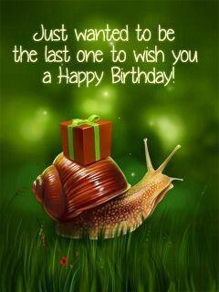 Belated Birthday Meme Funny Belated Birthday Wishes Belated Birthday Funny Birthday Brother Funny