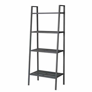 Ikea Office Shelving Systems And Prices Ikea Ikea Regalsysteme Ikea Regal