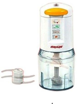 Topprice In Price Comparison In India Buying Kitchen Appliances