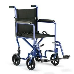 Medical Chair Rental Near Me