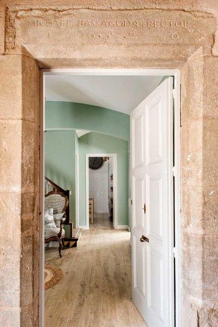 Pin En Interiors