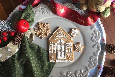 Biscoito De Natal Tradicional Receita Biscoitos De Natal