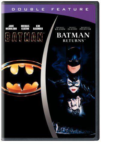 Batman Batman Returns Batman Returns Batman V Superman Movie Batman