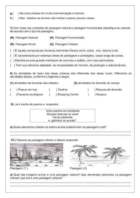 Pin De Nilma Leao Em Geofaciil Paisagem Natural E Cultural