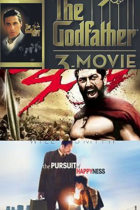 20 Greatest English Movies Of All Time With Images Top English