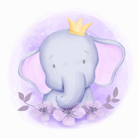 adorable,animal,art,baby,baby card,baby shower,background,beautiful,believe,birthday,card,cartoon,character,child,children,cloud,colorful,cute,cute animals,decal,decoration,design,drawing,dream,elephant,friends,funny,graphic,greeting,hand,happy,illustration,invitation,kids,love,lovely,magic,motherhood,newborn,nursery,portrait,print,shower,sweet,wallpaper,watercolor,white,flower,crown,king