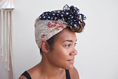get fancy: headscarf styling #headscarfstyles Headscarf Styling #headscarfstyles get fancy: headscarf styling #headscarfstyles Headscarf Styling #headscarfstyles get fancy: headscarf styling #headscarfstyles Headscarf Styling #headscarfstyles get fancy: headscarf styling #headscarfstyles Headscarf Styling #headscarfstyles get fancy: headscarf styling #headscarfstyles Headscarf Styling #headscarfstyles get fancy: headscarf styling #headscarfstyles Headscarf Styling #headscarfstyles get fancy: hea
